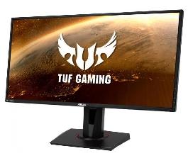 Monitor led asus tuf gaming...