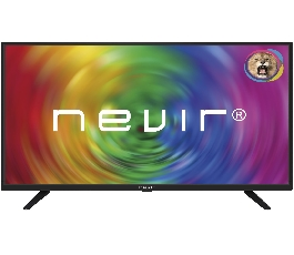 Tv nevir 32pulgadas led hd...
