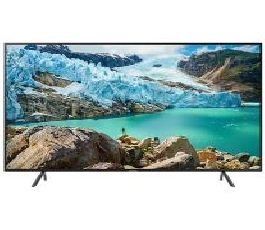 Tv samsung 58pulgadas led...
