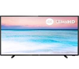 Tv philips 70pulgadas led...