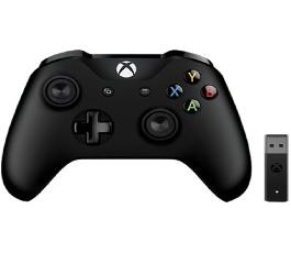 Accesorio microsoft xbox -...