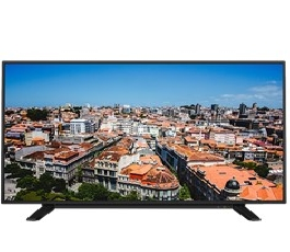 Tv toshiba 65pulgadas led...