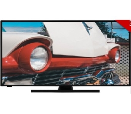 Tv hitachi 32pulgadas led...