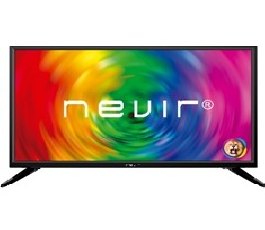 Tv nevir 22pulgadas led...