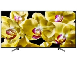 Tv sony 49pulgadas led 4k uhd