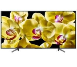 Tv sony 55pulgadas led 4k uhd
