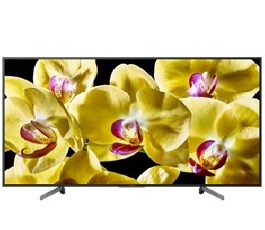 Tv sony 65pulgadas led 4k uhd