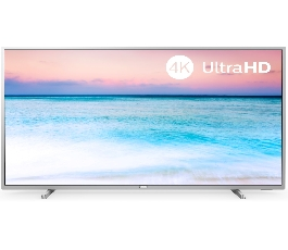 Tv philips 65pulgadas led...