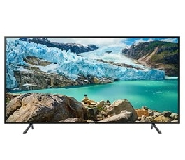 Tv samsung 43pulgadas led...