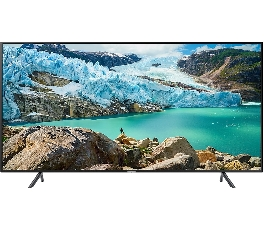 Tv samsung 65pulgadas led...