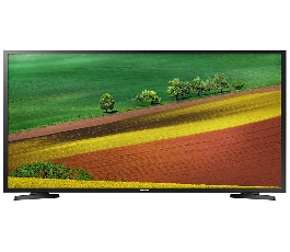 Tv samsung 32pulgadas led...