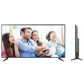 Tv denver 43pulgadas full hd