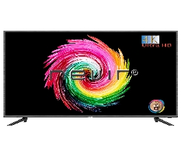 Tv nevir 43pulgadas led 4k uhd