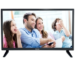 Tv denver 32pulgadas led hd...