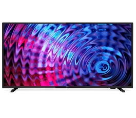 Tv philips 32pulgadas led...