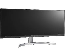 Monitor led ips lg 29wk600...