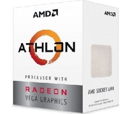 Micro. procesador amd...