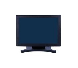 Monitor blueblee seypos tm...