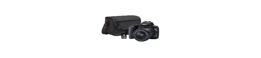 Comprar Foto - video y cine online